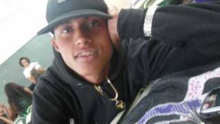 MC KELVINHO - MENTES PENSANTES [VIDEO OFICIAL & ORIGINAL] ( DJ JORGIN MIX E.A.S) HD