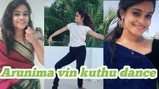 Download Tamil tiktok kuthu dance ❣️ Video