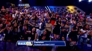 ZAAC e JERRY - Bumbum Granada