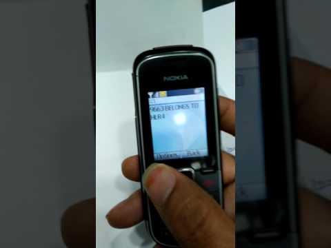 Airtel HLR check for MNP (For Retailer)