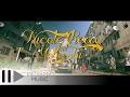 Nicole Cherry Feat Mohombi Vive La Vida Official Video