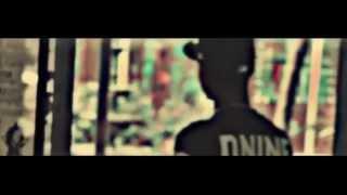 Handsome Jimmy Jr - I Kno (Official Video)