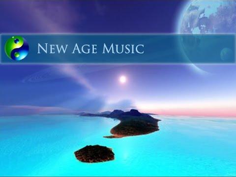 3 Hour New Age Music Playlist; Reiki Music: Relaxation Music; Yoga Music; Instrumental Music 🌅482