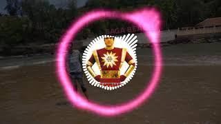Sorry Shaktiman marathi dj song