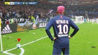 Most Humiliating Goals In Football