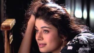 Taare Hain Baraati   Anil Kapoor   Pooja Batra   Virasat Songs   Jaspinder Narula   Kumar Sanu   You