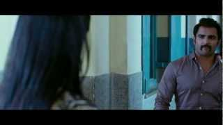 mumbai mirror movie songs | Video Jinni