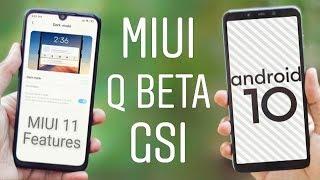 LineageOS 15 80 Oreo On Galaxy J5 2015,QNCCH - VideosTube