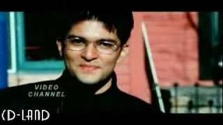 """TUM BIN JIYA JAAYE KESE """"Hindi Movie Tum Bin"""""""