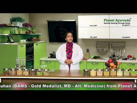 Home Remedies for Hemorrhoids (Piles) - Natural Treatment