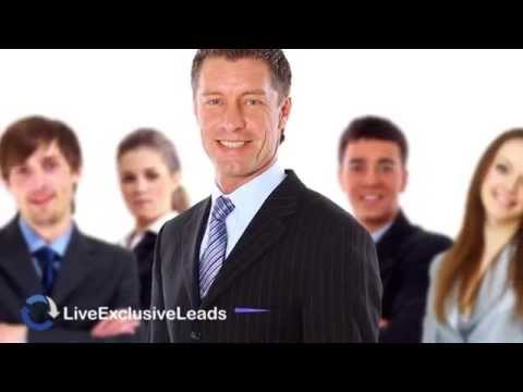Reverse Mortgage Leads, Refinance Live Transfer Leads 1-800-691-2841