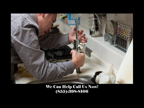 Water Damage Ceiling Stain Remover Chicago Cook Illinois 60605 IL