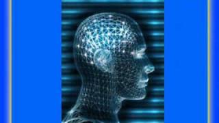 Storia della Psichica ( Psicologia - Psicoterapia - Psichiatria )