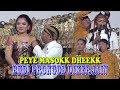 Download Pak Oke Masok Pak Eko [PEYE] Percil Yudho Gandeng-e MP3,3GP,MP4