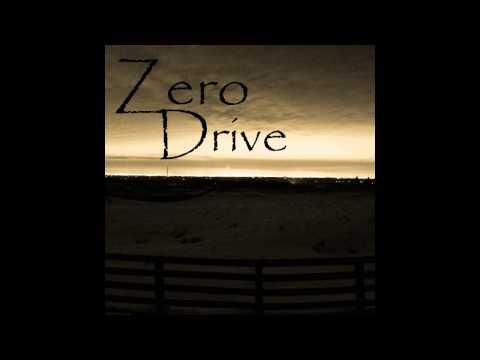Zero Drive - Two Guns