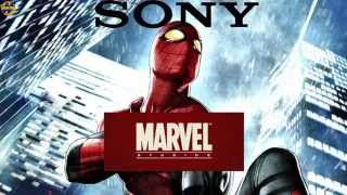 Sony And Marvel Have Finally Made A Deal To Bring Spider man Home