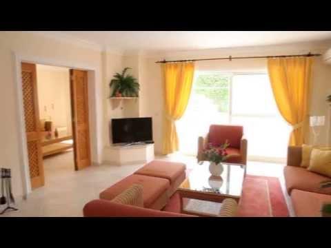 Cluster Villas - Four Seasons Fairways