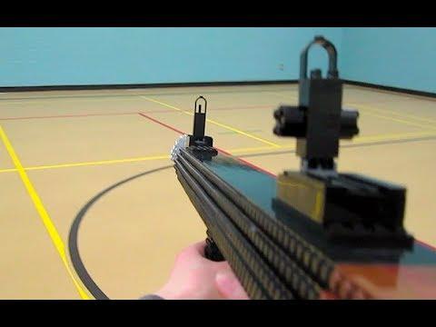 LEGO RPG-7