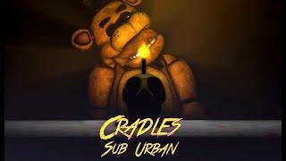 Cradlessub Urbanfnafsfm
