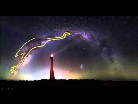 Southern Night Sky Astronomy Highlights