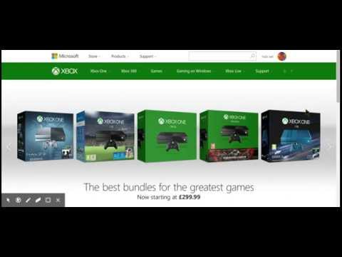 FREE XBOX LIVE METHOD - WORKING AUGUST 2015