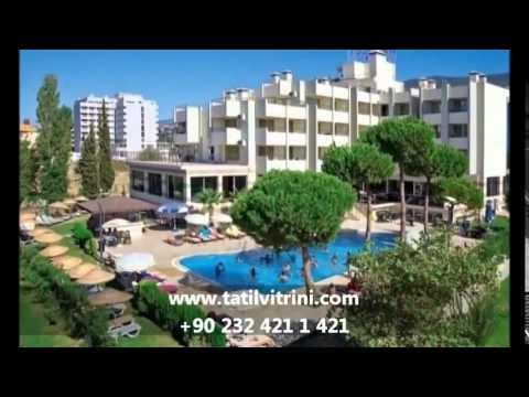 Best Hotels - Hotel Akbulut