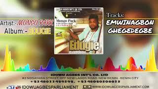 Dr Agbakpan Olita - Emwien-Eha-Yemwen [Latest Benin Music]
