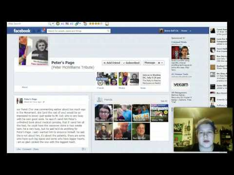 How to Change Your Facebook Page or Profile Name