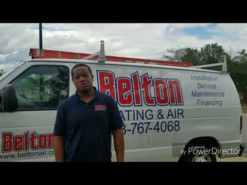 Make $60,000 a year working for you (HVAC, Termite & Home Inspector)
