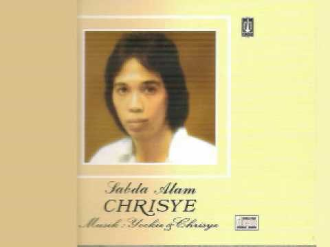 Chrisye - Juwita