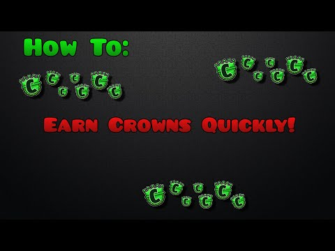 Wizard101: How to Get Crowns Free and Quickly!