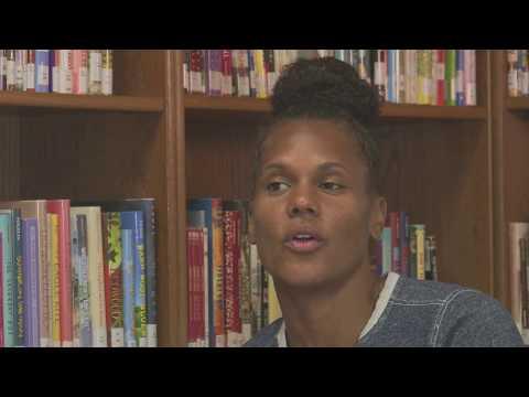Virginia - Teacher Credential