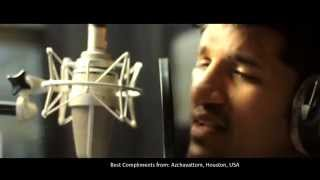 """@ The CROSS ""‎-New Malayalam Christian Devotional Song-2014-Vijay Yesudas"