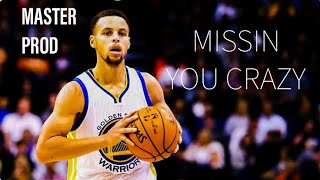 Stephen Curry | Missin You Crazy Mix 2018-19