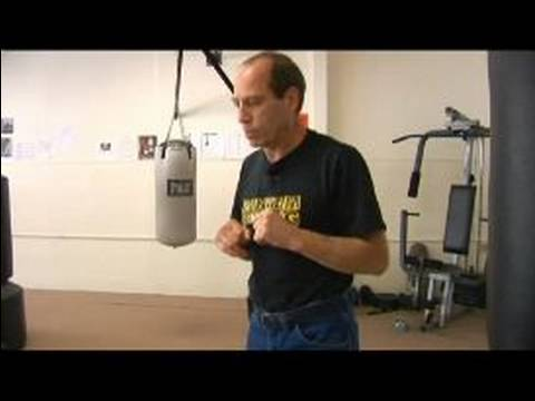 Boxing Footwork Techniques : The Importance of Boxing Footwork