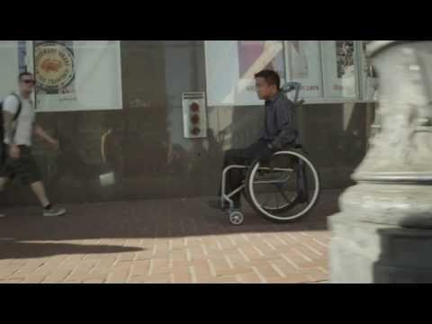 AccessibleParking 111813 720p