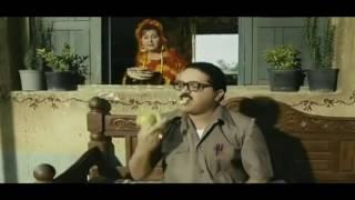 باركوا لاخوكوا ابو جبل نتيجته 62 من 50 | فيلم رمضان مبروك ابو العلمين حمودة