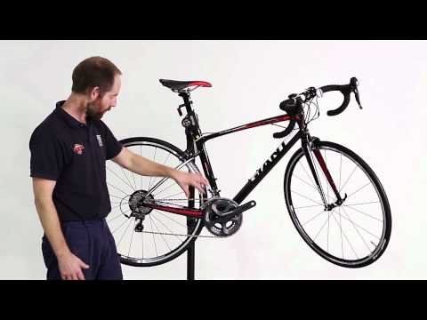 Road Bikes  - Tips and Advice