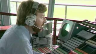 World's scariest plane landings.mp4