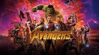 Download Avengers Suite (Theme) Video