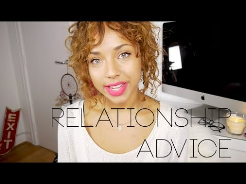 Relationship Problems | Advice