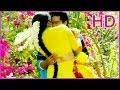 Nannu Cheera Chesuko - Extraordinary Song - In Manmadha Leela Kamaraja Gola Telugu Movie(HD)