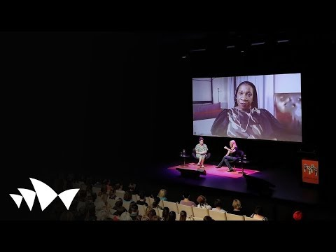 The widening of the #metoo movement | all about women 2018