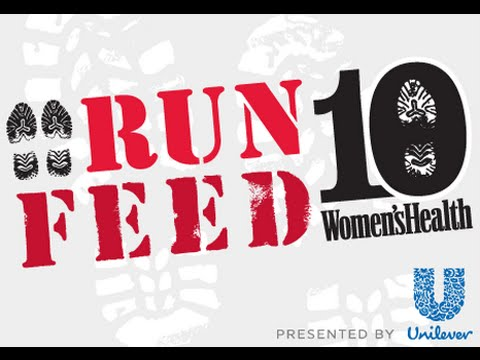 We Need Your Help! We're Running 10k to Feed 10 Hungry People - Run 10 Feed 10