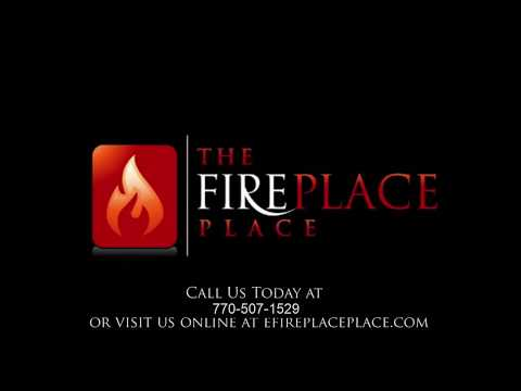 What Do Customers Say About Us? | The Fireplace Place