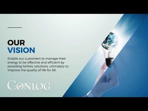 Conlog Pty Ltd