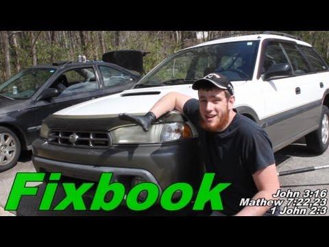 Front Disc Brake Pads & Rotors