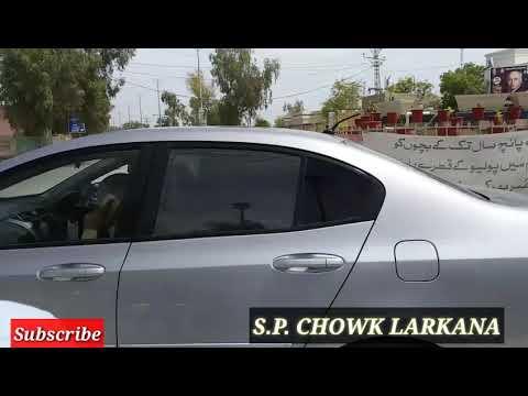 Xxx Mp4 Larkana City Vip Road Vlog By AQ Vlogs 3gp Sex