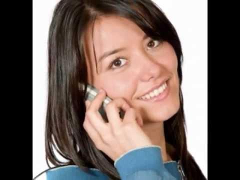 Find Phone Number Owner