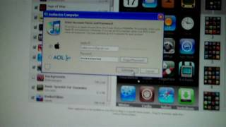 How To Authorize Your Computer With Itunes